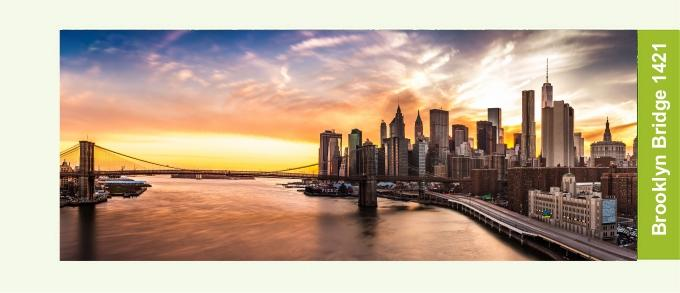 https://kuechen-rueckwand.com/media/configurator/Brooklyn_Bridge_1421_-_kuechen-rueckwand.com__680_thumbnail_alt.jpg