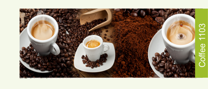 https://kuechen-rueckwand.com/media/configurator/Coffee_1103-1.png