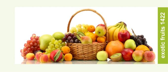 https://kuechen-rueckwand.com/media/configurator/exotic_fruits_1422_-_kuechen-rueckwand.com__680_thumbnail_alt.jpg