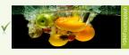 1084_Fruchtsplash