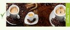 1103_Coffee