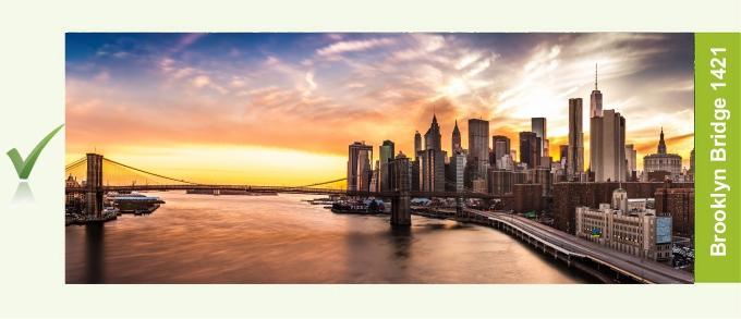 1421_Brooklyn
