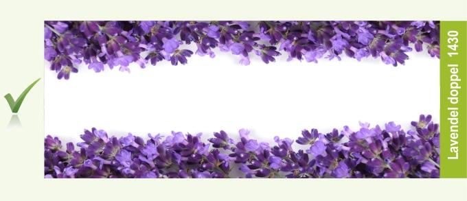 1430_Lavendel doppel