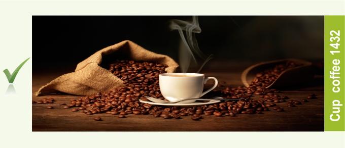 1432_cup coffee
