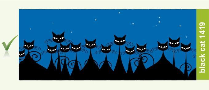 black_cat_1419