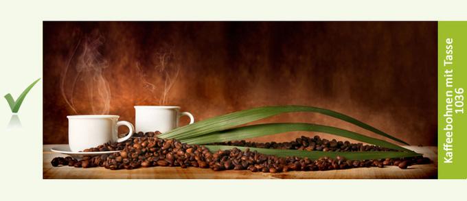 kaffeebohnen mit tasse_1036