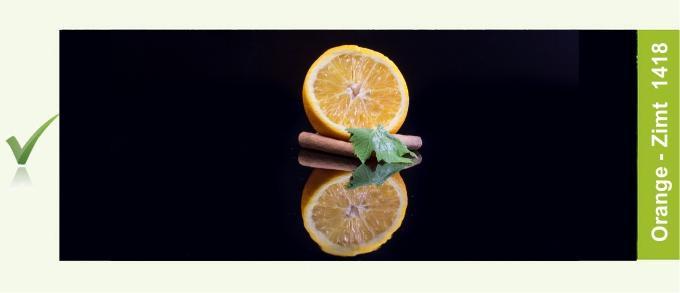 orange-zimt-1418