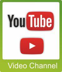 Küchenrückwand Nischenverkleidung Videochannel