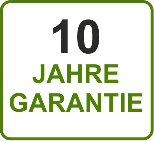 ESG Glas Ceranfeldabdeckung - ESG Sicherheitsglas 10 Jahre Garantie