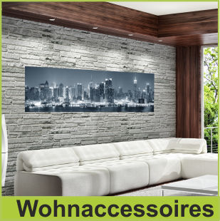 k chenr ckwand r ckwand f r k chen in modernem design als spritzschutz f r den herd statt. Black Bedroom Furniture Sets. Home Design Ideas