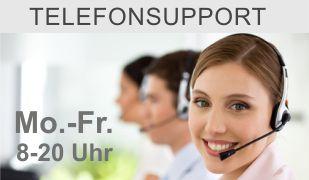 Küchenrückwand Hotline Support